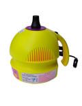 Gonfleur de Ballon Electrique Eco Juane