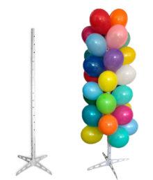 Arbres-Ballons
