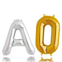Numéro et Lettres