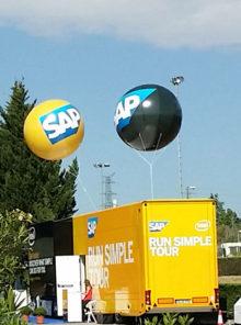 sphere-geante-publicitaire-personnalise-avec-votre-logo