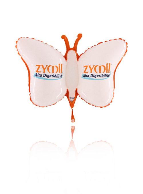 papillon-mylar-2d