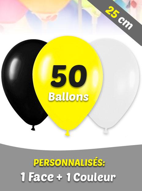 ballon-de -baudruche-personnalises (1)