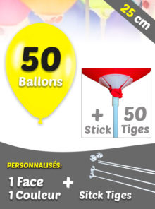 ballon-de -baudruche-personnalises (2)