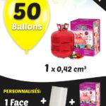ballon-de -baudruche-personnalises (3)