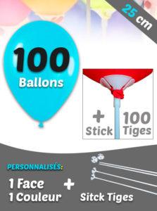 ballon-de -baudruche-personnalises (6)