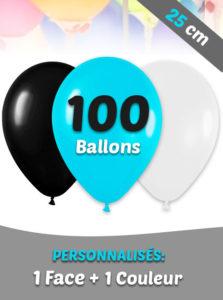 ballon-de -baudruche-personnalises (9)