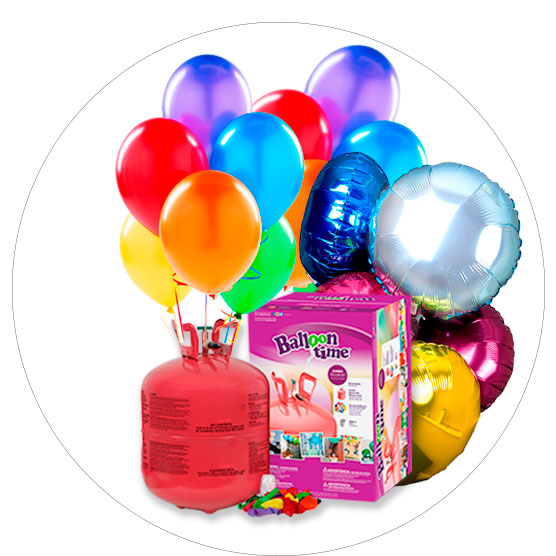 home-ballon-personnalise-helium